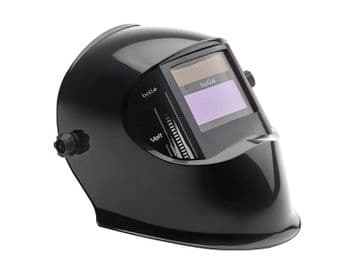 Volt Variable Electronic Welding Helmet